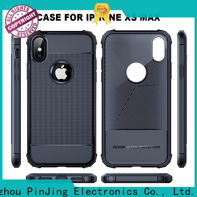 PinJing Electronics Custom huawei p9 lite phone case company for mobile phone