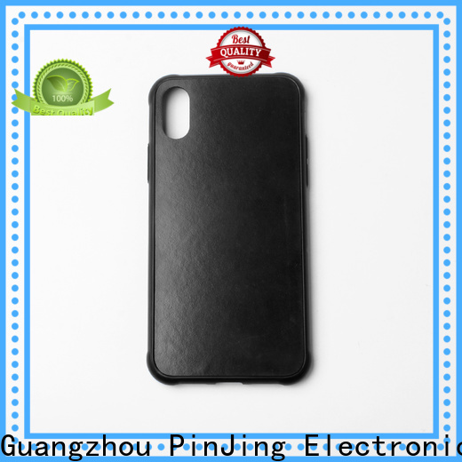 PinJing Electronics Best iphone 6 plus case Suppliers for shop