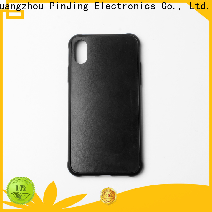 PinJing Electronics card huawei p10 phone case manufacturers for shop