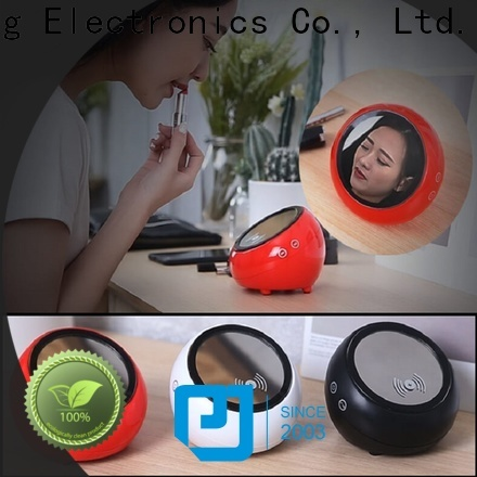 Best wireless charger samsung s7 fan Suppliers for phone