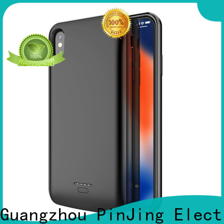 PinJing Electronics dry case for iphone 7 plus company for iphone