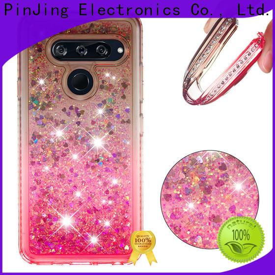 Wholesale iphone case biodegradable for business for shop