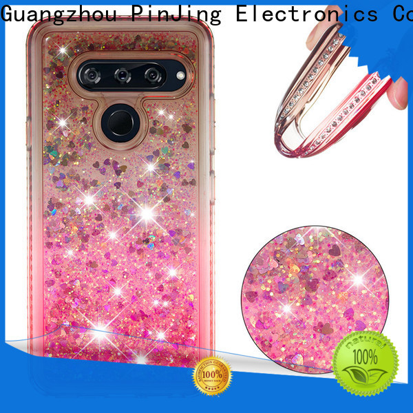 Custom huawei p20 pro phone case tpu for business for mobile phone