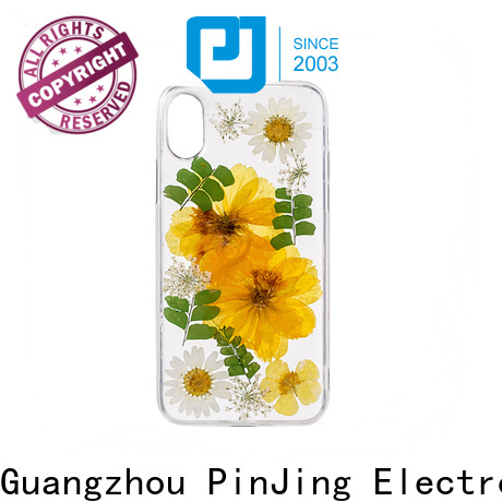 PinJing Electronics integrated iphone 6s phone case for business for phone