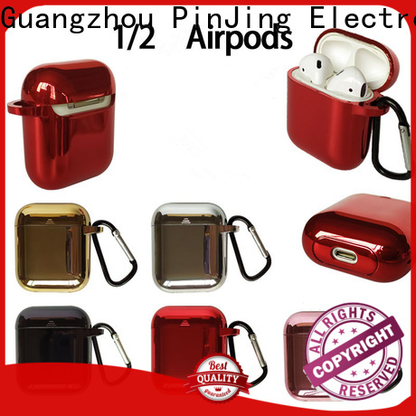 PinJing Electronics Wholesale apple airpod case manufacturers for phone