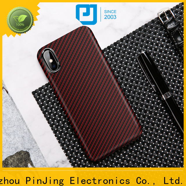 High-quality magnetic case for phone antigravity Supply for mobile phone