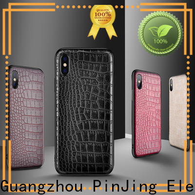 PinJing Electronics Wholesale phone case for huawei manufacturers for mobile phone