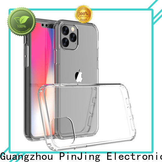 PinJing Electronics Top iphone 6 plus case Supply for phone