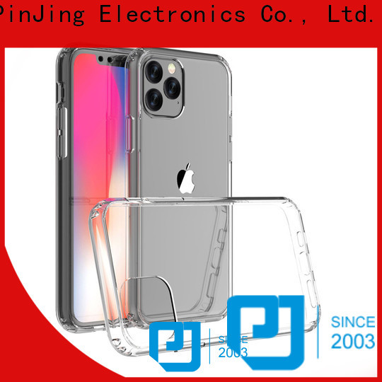 PinJing Electronics Wholesale case phone manufacturers for mobile phone