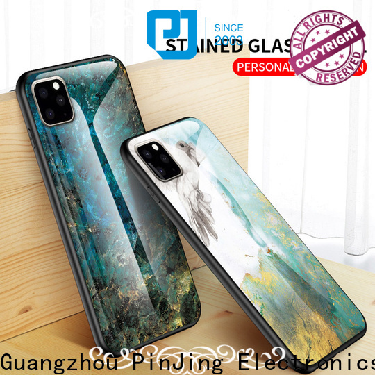 PinJing Electronics case for Apple iPhone 11 pro for business for phone