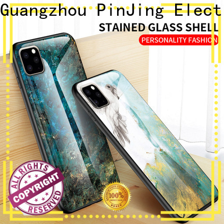 Wholesale case for Apple iPhone 11 pro max Supply for mobile phone