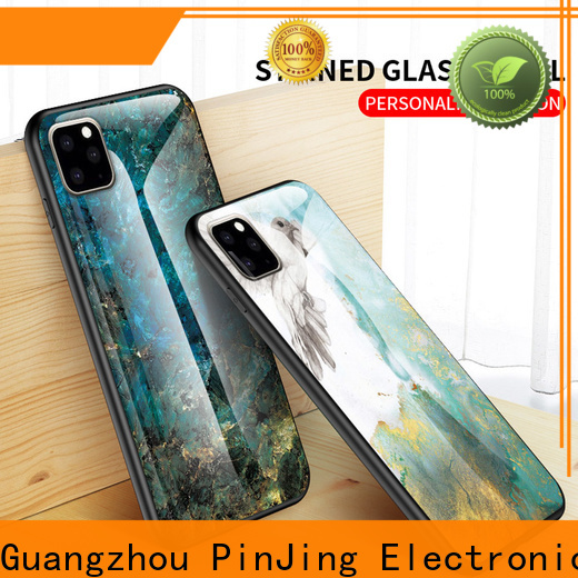 PinJing Electronics tpu iphone 6s phone case Supply for mobile phone