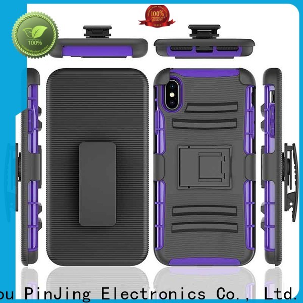 Wholesale wood case phone laser factory for mobile phone