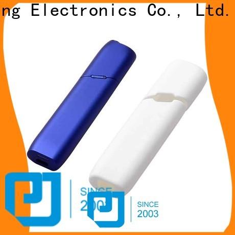 Top e cigarette case holder hard manufacturers for shop