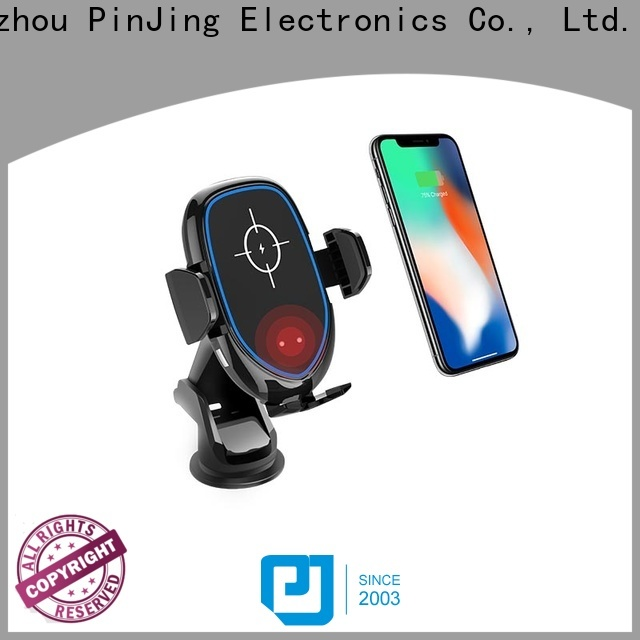 Custom fast wireless charger wireless Suppliers for mobile phone