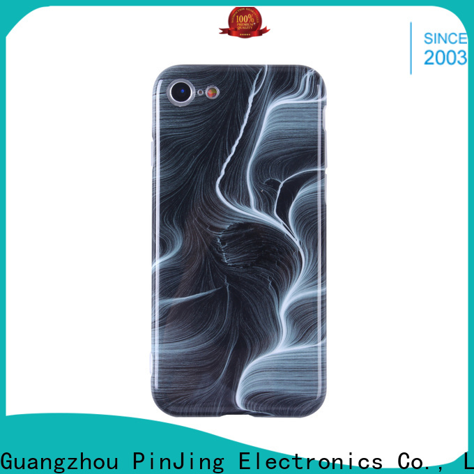 New iphone 6s phone case laser Suppliers for phone