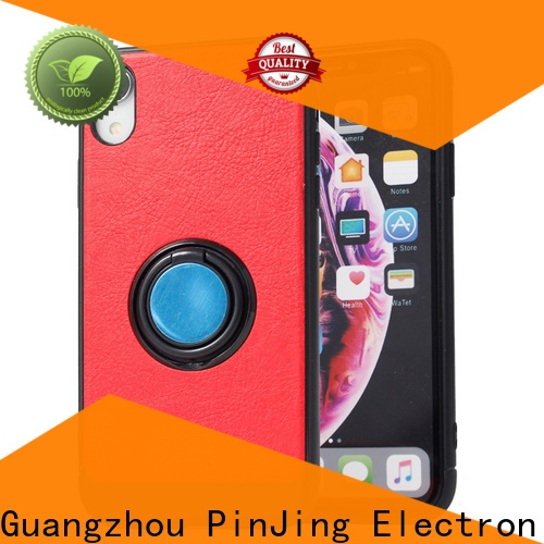New iphone xr case rotation factory for shop