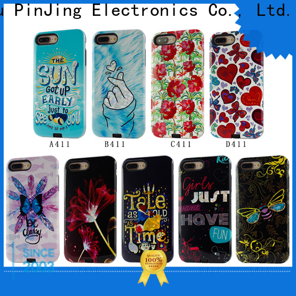 High-quality moschino phone case case Suppliers for phone