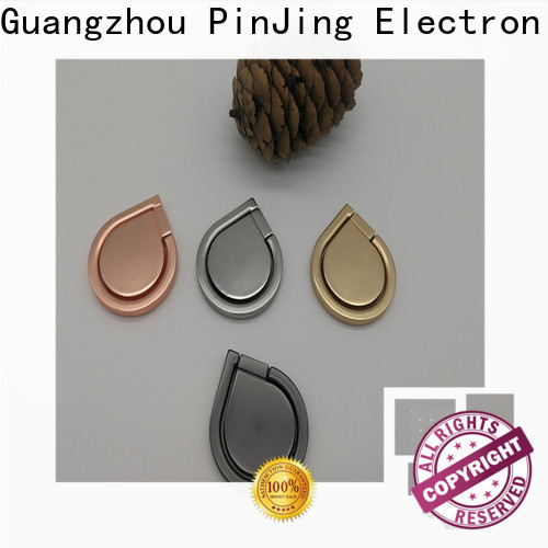 PinJing Electronics Best iphone 6s ring holder company for iphone