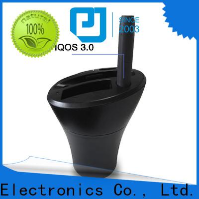 High-quality e cigarette case holder car factory for mobile phone
