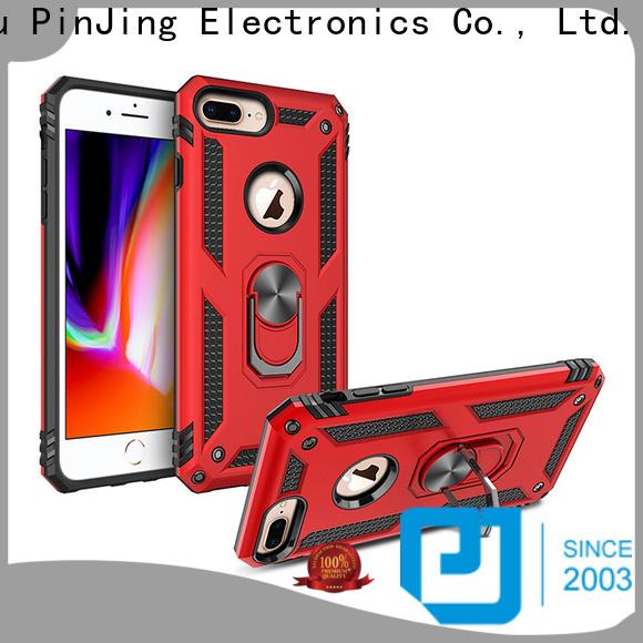 PinJing Electronics rubiks bape phone case factory for iphone