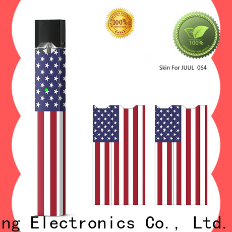 PinJing Electronics Wholesale electronic cigarette case Suppliers for iphone