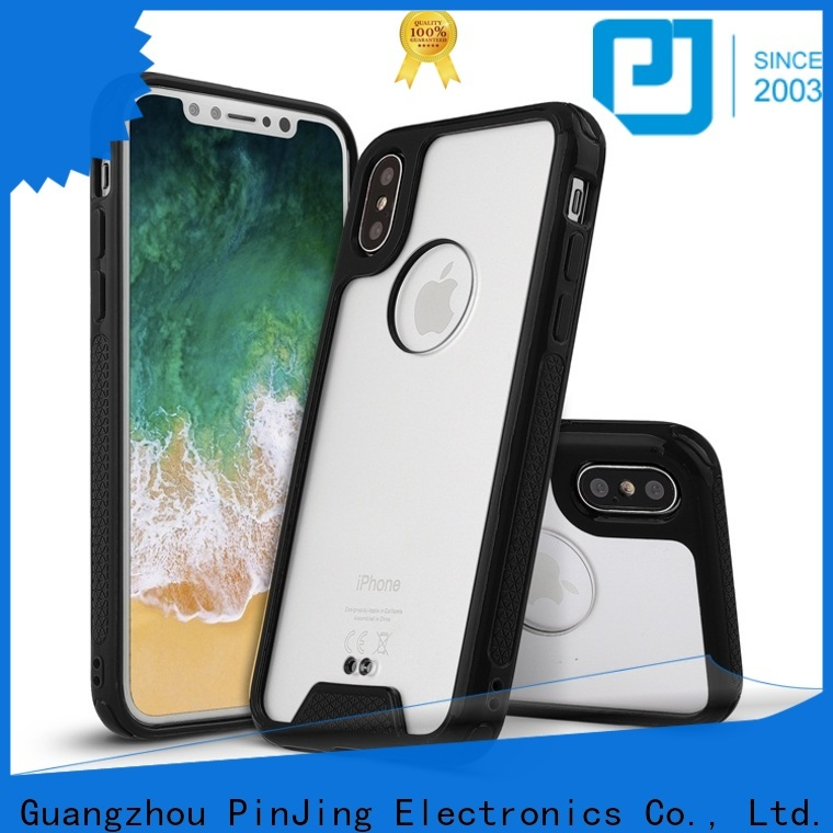 Top custom phone case iphone 6 holder factory for shop