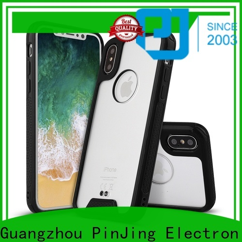 New bespoke phone case thickening Supply for mobile phone