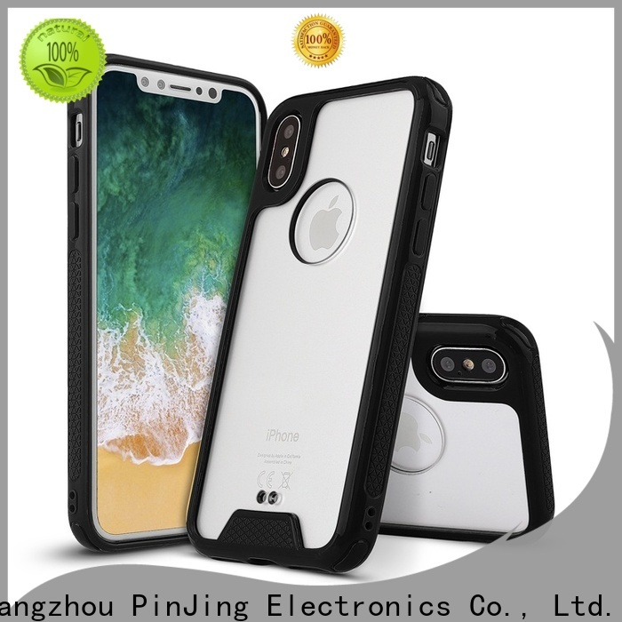 Latest funny phone case laser Suppliers for phone