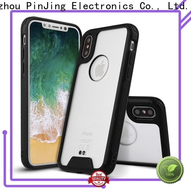 High-quality samsung galaxy note9 phone case cube Suppliers for mobile phone