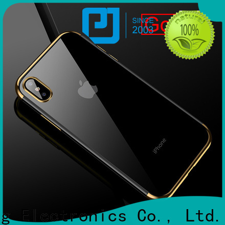 PinJing Electronics Wholesale iphone 6 plus case for business for iphone