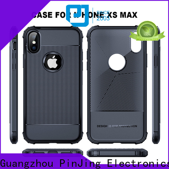 PinJing Electronics New samsung phone case company for phone