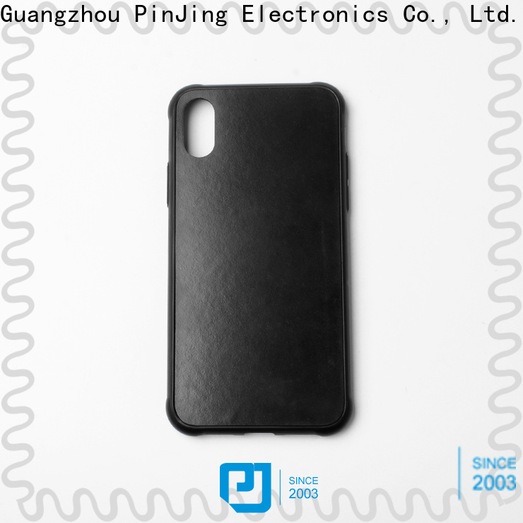 PinJing Electronics Top bespoke mobile phone covers for business for phone