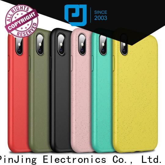 Custom bling phone case handmade Suppliers for shop