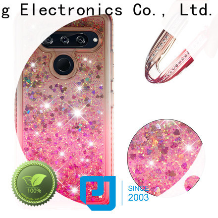 PinJing Electronics finder custom phone case iphone 6 for business for shop