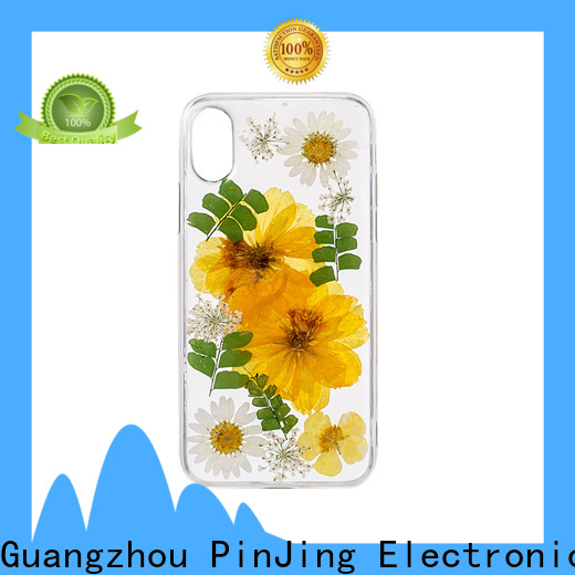 Latest phone silicone case quicksand Suppliers for iphone