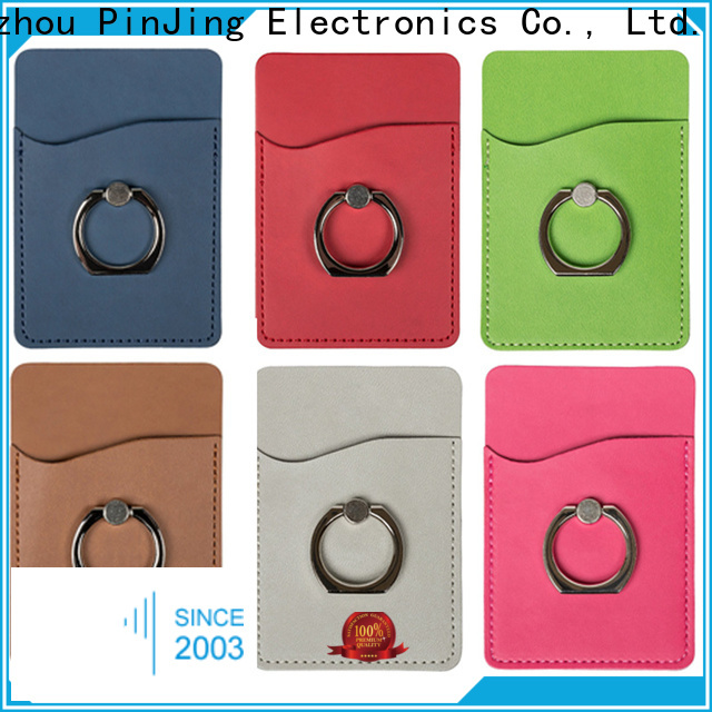 Wholesale iphone 7 plus finger ring popsocket Suppliers for phone