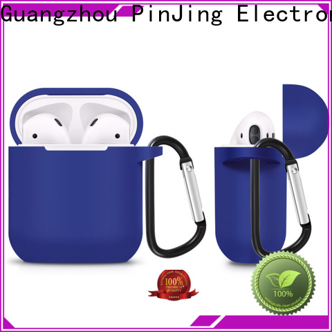 PinJing Electronics apple case for airpods factory for phone