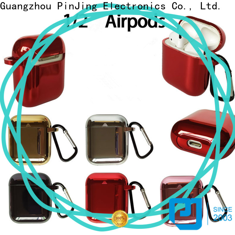 PinJing Electronics Best Case For Apple AirPod company for iphone