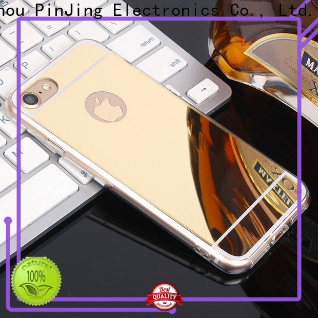 Latest bape phone case plus Suppliers for phone