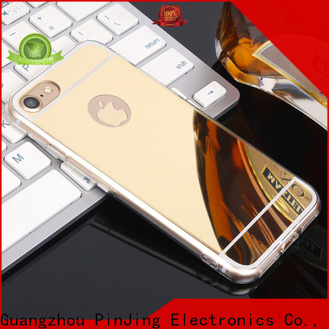 Top phone case magnetic xs factory for mobile phone