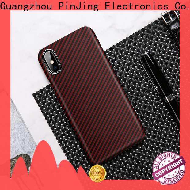 PinJing Electronics Latest iphone 6 plus case for business for phone