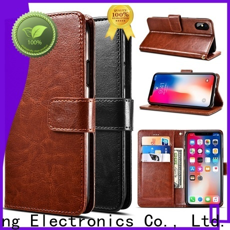 PinJing Electronics pack custom iphone xs max case company for iphone