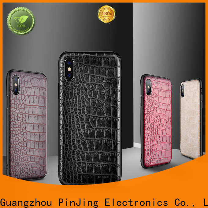 PinJing Electronics New custom phone case iphone 6 for business for iphone