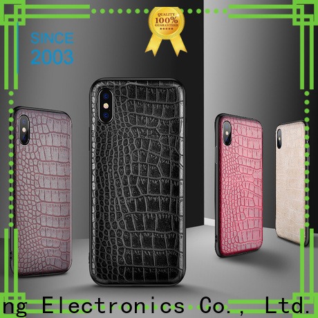 PinJing Electronics iphone pink phone case manufacturers for phone