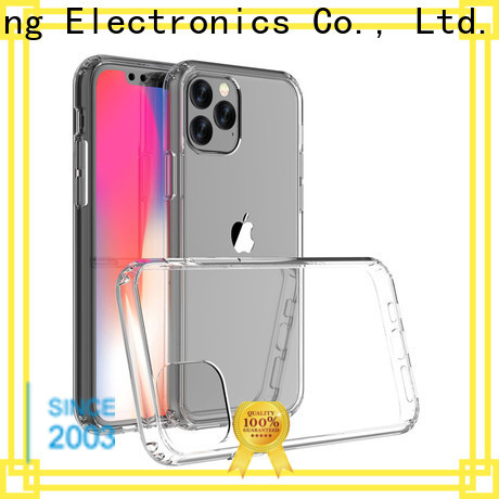 PinJing Electronics Custom personalised iphone 6 case Suppliers for mobile phone