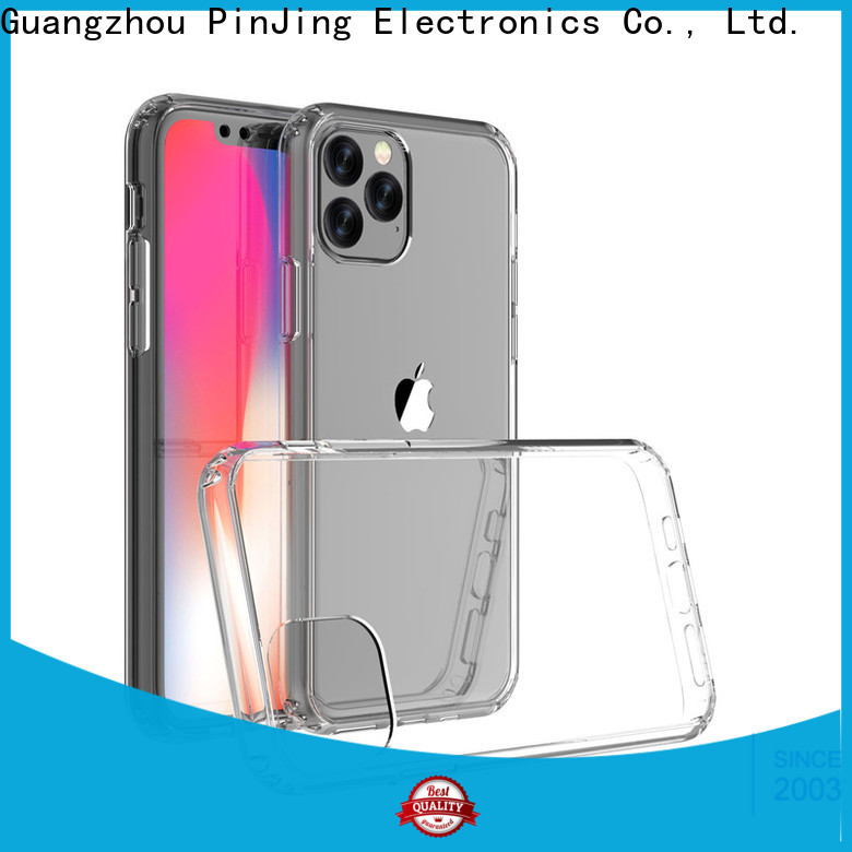 PinJing Electronics Latest case for iphone 7 plus company for mobile phone