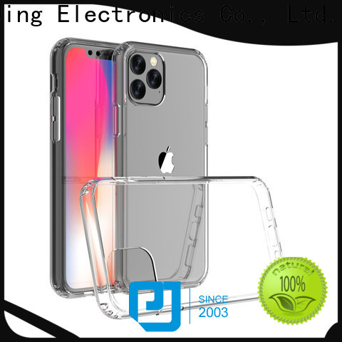PinJing Electronics Best iphone xr case Supply for iphone