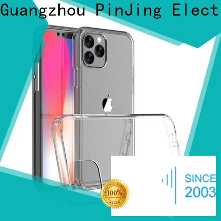 PinJing Electronics High-quality huawei p20 phone case for business for shop