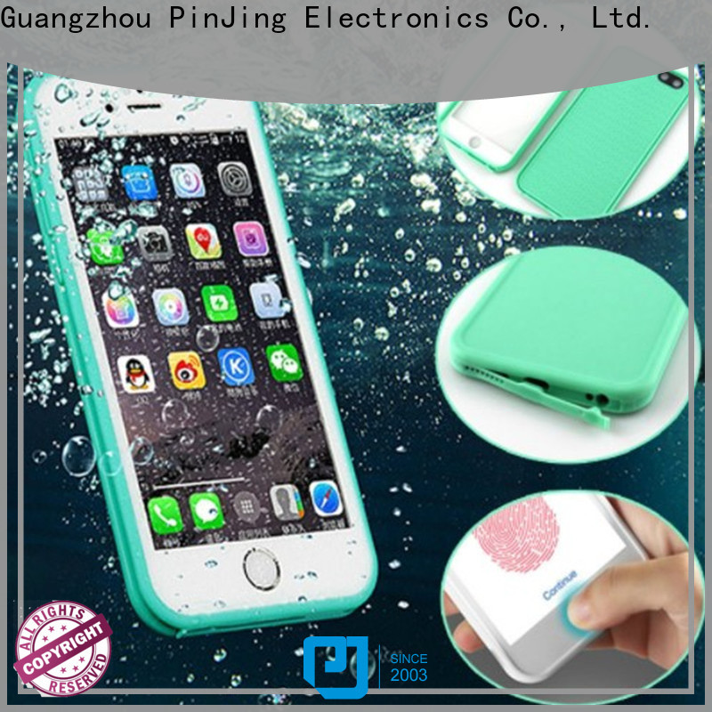 PinJing Electronics pp iphone case Supply for shop